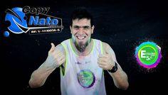 Copy Nato tu mejor centro de copiado! Patrocinante de Ecolors 5k Te esperamos en el punto de color Azul! Te Llenaremos de color @inato006 @copynato  #run #runing #venezuela #color #rubio