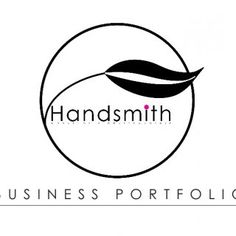 B U S I N E S S P O R T F O L I O   Handsmith | 1 Reality leaves a lot to the imagination John Lennon   Handsmith | 2 W O R K S H O P Our artwork is for. http://slidehot.com/resources/handsmith-business-proposal.38013/