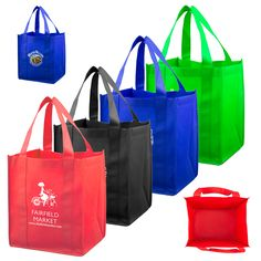 Why You Need Personalized Promotional Product for Your Business
