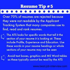 Top resume building tips to create a successful resume for every job level. Simple but powerful tips for writing a resume that gets the results you want. Job Interview Preparation, Interview Skills, Job Interview Questions, Job Interview Tips, Job Interviews, Job Resume, Resume Tips, Job Cv, Cover Letter For Resume