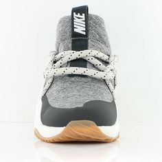 da24154b1b5e nike W NIKE CITY LOOP SUMMIT WHITE ANTHRACITE-COOL GREY