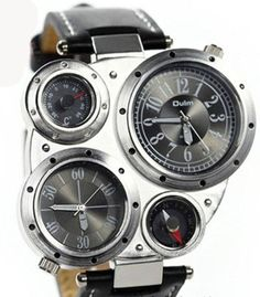 Harley Davidson Watches by Bulova | Official Harley ...