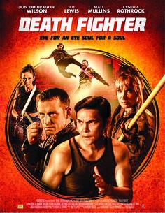 Nonton Death Fighter (2017) Sub Indo Movie Streaming Download Film | LayarKaca21 Lk21 Layar Kaca 21