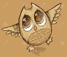 https://yandex.ru/images/search?img_url=http://previews.123rf.com/images/red33/red331304/red33130400026/18991435-Owl-Sketch-Doodle-Vector-Art-Stock-Photo.jpg
