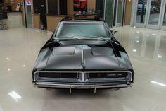 1976 Cadillac Eldorado From The Dukes Of Hazzard Movie