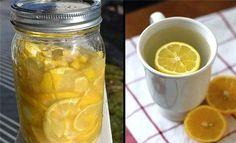 檸檬水已經夠神,但做了「這個動作」功效竟然再強1000倍……它會救你一輩子!再忙也要看!