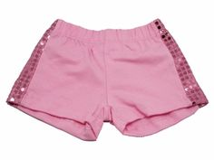 Search results for: 'reflectionz pink sequin dance gymnastics shorts little girls 4 Embellished Shorts, Sequin Shorts, Girls 4, Little Girls, Toddler Girls, Hot Shorts, Casual Shorts, Girls Dancewear, Gym Gear