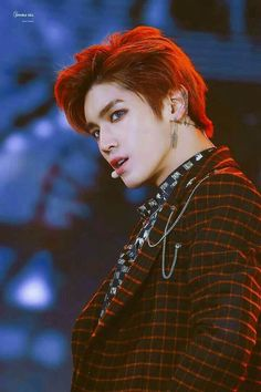 Read ❤️Taeyong❤️ from the story Nct as your❤️✔️ by xJ-Ikax (ℑ'𝔪 𝔫𝔬𝔱 𝔞 𝔰𝔲𝔦𝔠𝔦𝔡𝔢) with reads. Taeyong as your boyfriend Taemin, Shinee, Lee Taeyong, Jaehyun, K Pop, Nct 127, Winwin, Got7, American Pickers