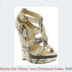 #heels #sandals #snakeskin #fashion