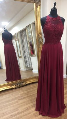 Long Prom Dress Fashion Winter Formal Dress Popular Party Dress is part of School dance dresses - inch Color Please contact me first if you want another different color than the picture Sexy Dresses, Evening Dresses, Fashion Dresses, Short Dresses, Fashion Fashion, Party Dresses, School Dance Dresses, Winter Formal Dresses, Dress Formal