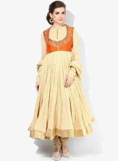 Rohit Bal For Jabong Suit Sets - Buy Rohit Bal Suit Sets Online