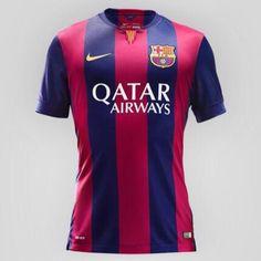 Barcelona camiseta 2015 - Google Search