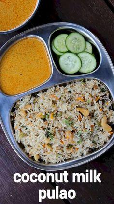 Veg Recipes, Spicy Recipes, Curry Recipes, Indian Food Recipes, Cooking Recipes, Lunch Box Recipes, Chaat Recipe, Biryani Recipe, Vegetarian Snacks