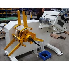 Automatic Decoiler And Straightener Machine#industrialdesign #industrialmachinery #sheetmetalworkers #precisionmetalworking #sheetmetalstamping #mechanicalengineer #engineeringindustries #electricandelectronics