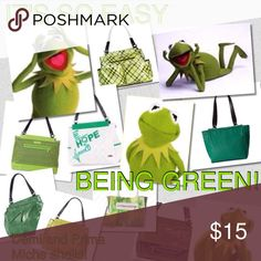"""Prima and Demi Miche shells starting at just $15! Our boutique has new, demo/display , and gently pre-owned Miche shells starting at just $15! We specialize in bundles!  Please message me with your """"Miche wish list""""! Thanks very much! Bags"""