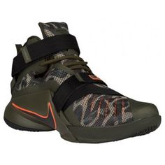 sneakers for cheap 6e7fd 36c77 http   www.okkicks.com nike-lebron-11-custom-graffiti-black-yellow-white-top-deals-ediyxss.html  NIKE LEBRON 11 CUSTOM GRAFFITI BLACK YELLOW WHITE T  ...