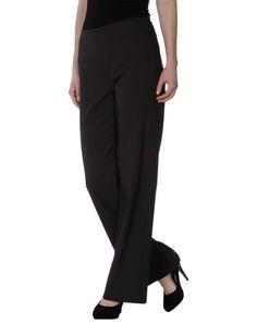 http://tetsushin.com/armani-collezioni-women-pants-dress-pants-armani-collezioni-p-799.html