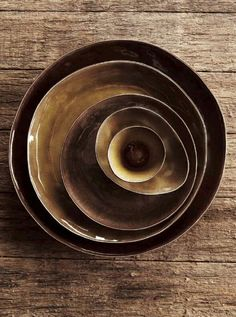 @serax from Belgium... bringing together #design and #dinnerware