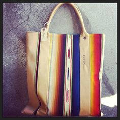 Serape Bags and wallets 30%-50% off  Come check out our end of Summer Sale at Platform!   (at Platform)