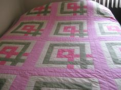 breast cancer quilts | Name: breast cancer quilt for crop 001.JPGViews: 1708Size: 1.07 MB