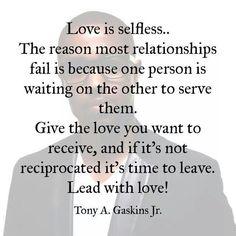 Long distance relationships. | Inspirational Love | Pinterest ...