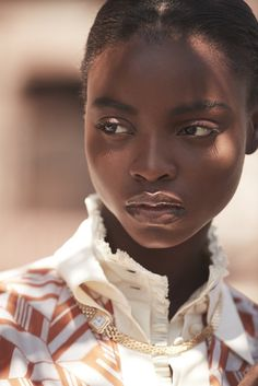 e330c7ee37950 SUPERSELECTED - Black Fashion Magazine Black Models Black Contemporary  Artists Art Black Musicians