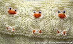 vest on Pinterest | Knitted Baby Booties, Knitting Patterns and Boys