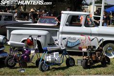 Event>>billetproof 2011 Pt.2 - Speedhunters