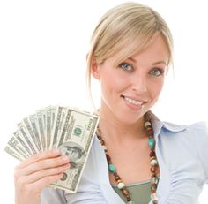 Installment loans for people with poor credit picture 7