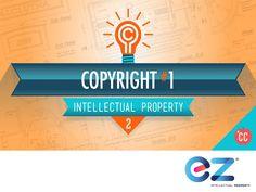 Somos la mejor alternativa. LA FORMA MÁS FÁCIL DE REGISTRAR UNA MARCA. En EZ Intellectual Property, queremos ser la alternativa preferida por las empresas y personas que deseen realizar el trámite de registro de sus marcas, patentes o derechos de autor, ya que ofrecemos la opción perfecta para el trámite de registro de tus ideas. En EZIP te invitamos a registrarte en nuestra página web www.ezip.com.mx, para que descubras lo fácil y rápido que se puede hacer el trámite de registro de…