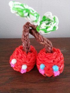 Happy Cherry's