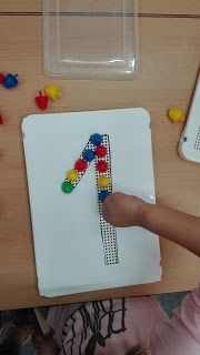 Preschool Math Games, Activities For Kids, Logic Math, Sudoku, Learning Arabic, Math Centers, School Projects, About Me Blog, Teaching