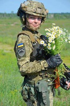 Ukraine Military, Israeli Girls, Ukraine Women, Biomechanical Tattoo, Female Soldier, Military Girl, Military Women, Armor Concept, Armada