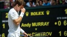 Welcome to sportmasta's Blog.: Tennis