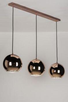 Apropiada para LED . rojo cobrizo . Tienda Lámparas Para Sala . Decoración interior . , lámparas colgante interior Lámparas lampara de techo / lámparas sala lámparas / lámparas Modernos room , de la mesa de comedor lamp , Lámparas sala de estar / comedor / Lámparas cocina / Lámparas colgantes . . español . E-mail: es@lumidora.com .. Haga clic en este enlace . tienda online : http://www.lumidora.com/es/
