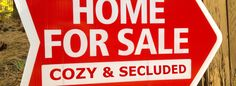 7 Red Flags in a Real Estate Ad That Should Make You Worry /advice/real-estate-listing-red-flags/