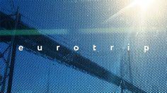 EuroTrip in Veni, Vidi, Movie Eurotrip, Barcelona Spain, Warsaw, Valencia, Poland, Madrid, Portugal, Movies, Porto