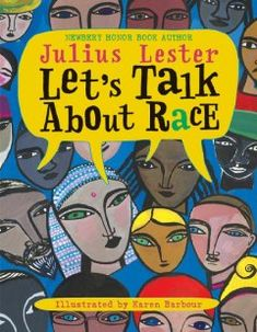 so many lesson plan ideas from this great little book. Vanessa D'Egidio on Teaching for Social Justice in Primary School Classrooms Primary School, Elementary Schools, Let Them Talk, Let It Be, Cultural Diversity, Anti Racism, School Classroom, Classroom Tools, School