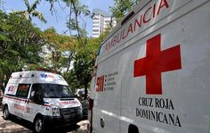 911 asiste niño que cayó de autobús en movimiento - periodismo360rd periodismo360rd