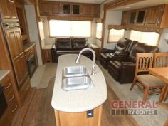 New 2016 Prime Time RV Crusader 315RST Fifth Wheel at General RV | Wixom, MI | #123754