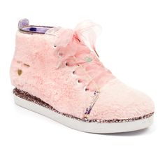 5a6eeeaf8877c AW17 Irregular Choice Womens Shoe Collection Top Shoes, Lace Up Shoes, Flat  Shoes,
