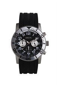 Mostrar detalhes para Relógio de Pulso ORCYL OR1086.1