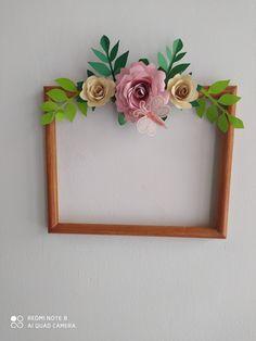 Notes, Frame, Home Decor, Frames, Picture Frame, Report Cards, Decoration Home, Room Decor, Notebook