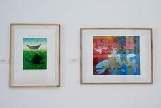 Estilo Pilar Home Decor, Landscaping, Exhibitions, Style, Art, Decoration Home, Room Decor, Home Interior Design, Home Decoration