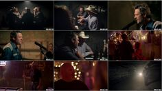 #AEMusicVideos Blake Shelton - She's Got A Way With Words (Master 1080p)