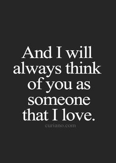 Tumblr Collection of #quotes, love quotes, best life quotes, quotations, cute life quote, and sad life #quote. #Girl and #Boy You can see it in Curiano Quotes Life. Visit it here curiano.com