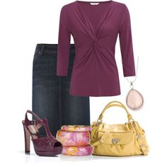 Untitled #233, created by danyellefl01 on Polyvore