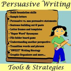 important tips for students who are weak in essay writing The 5 paragraph essay format is a classic example of an essay and once you know how to create a 5 paragraph essay outline, you can write any essay that's assigned to you essay writing tips common application essay prompts professional essay writer and student that is majoring in.