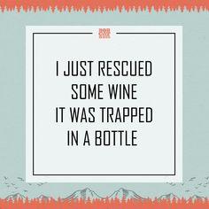 #BobcatDiner #Merced