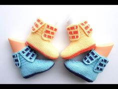 Crochet Shoes, Baby Shoes, David, Socks, Knitting, Kids, Clothes, Fashion, Kid Outfits